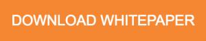 download-whitepaper-cta-button-f68933