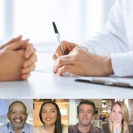 Leadership in patient education and advocacy